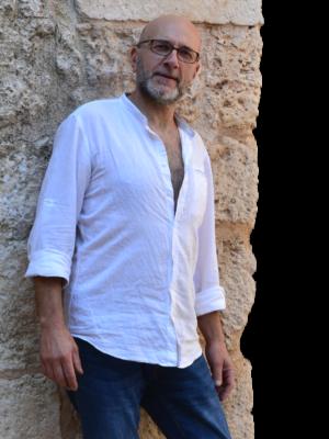 Rocco Schifano